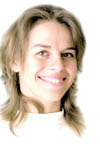 Anne Liese Pilates Teacher Pilates Center Vienna